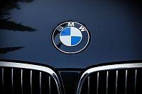 BMW a rok 2018? Historie z loňska se opakuje