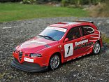 147 GTA AutoDelta Cup