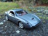 575 GTZ Zagato (2006)