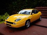 Coupe 20VT (1995)