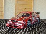 155 V6 Ti Alfa Corse (DTM 1994)