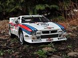 037 Martini rally Sanremo (1985)