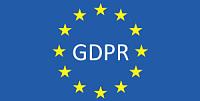 Súhlas so spracovaním osobných údajov za účelom zasielania obchodných oznámení