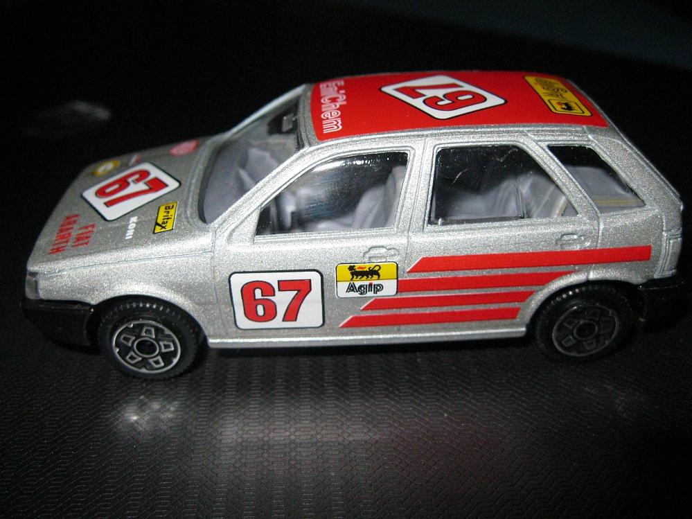 Davidk Smallcars Pl