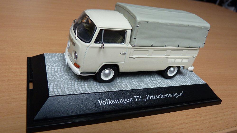 Vw garage for Garage volkswagen marennes 17